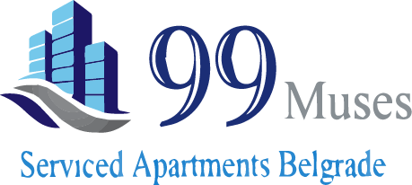 99 Muses Apartments